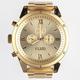 FLUD Order Watch