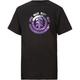 ELEMENT Full Moon Boys T-Shirt