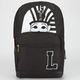 LAST KINGS Eye Spy Backpack