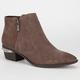 CIRCUS BY SAM EDELMAN Holt Womens Boots