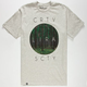 LIRA Outdoor Mens T-Shirt