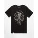 LIRA Phoenix Mens T-Shirt