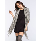BILLABONG Fall For You Womens Cardigan