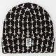 CITY FELLAZ 3 6 Beanie