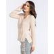 BILLABONG Change It Up Womens Sweater