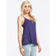 ROXY Follow Me Womens Tank