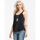 ROXY Morning Sun Womens Tank