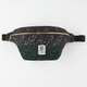 CITY FELLAZ Half Waist Bag