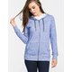 ROXY North Star Womens Hoodie