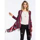BILLABONG Loosen Up Womens Cardigan