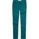 LEVI'S 510 Boys Skinny Jeans