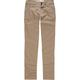 LEVI'S 510 Boys Skinny Pants