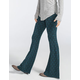 O'NEILL Kyle Womens Pants