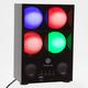 GOGROOVE MOVE L3D Speaker
