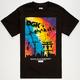 DGK My Enviroment Mens T-Shirt