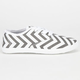 FULL TILT Girls Lace Up Shoes