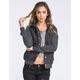 RVCA Puffer Fleece Womens Jacket