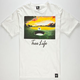 BLVD Golf Life Mens T-Shirt