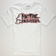 METAL MULISHA Split Mens T-Shirt