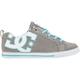 DC Court Graffik SE Womens Shoes