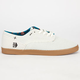 ETNIES Dapper Mens Shoes
