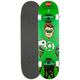ALMOST SKATEBOARDS Youness The Green Lantern Full Complete Skateboard