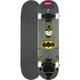 ALMOST SKATEBOARDS Daewon Batman Full Complete Skateboard