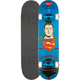 ALMOST SKATEBOARDS Mullen Superman Full Complete Skateboard
