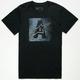 ALPINESTARS Big A Mens T-Shirt