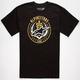 ALPINESTARS Scorn Mens T-Shirt