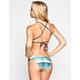 QUINTSOUL Navassa Strap Side Bikini Bottoms