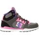 DC Alias Lite Mid Womens Shoes