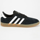 ADIDAS Seeley Cup Mens Shoes