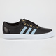 ADIDAS Snoop Dogg Adi-Ease Mens Shoes