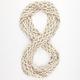 Chunky Loop Infinity Scarf