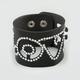 FULL TILT Cutout Love Bracelet
