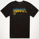 LRG Research Mens T-Shirt