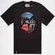 LRG Lifted Sport Mens T-Shirt