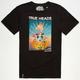 LRG True Heads Mens T-Shirt