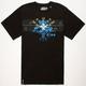 LRG Breakaway Mens T-Shirt