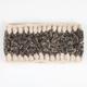 Marled Crochet Headwrap