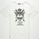 LRG LRG Surplus Mens T-Shirt