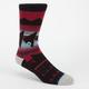 STANCE Mix & Match Mariposa Mens Casual 200 Socks