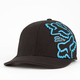 FOX Slap Stick Boys Hat