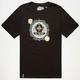 LRG Scared Money Mens T-Shirt