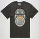 LRG Chief Mens T-Shirt