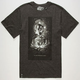 LRG Future Saint Mens T-Shirt