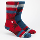 STANCE Mix & Match Invert Mens Crew Socks