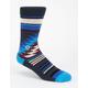 STANCE Laredo Mens Casual 200 Socks
