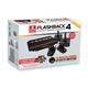 ATGAMES Atari Flashback Classic Game Console